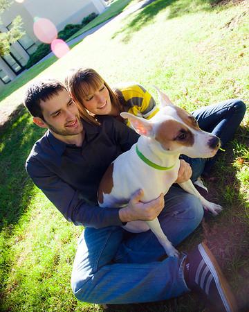 Emmy&Evan